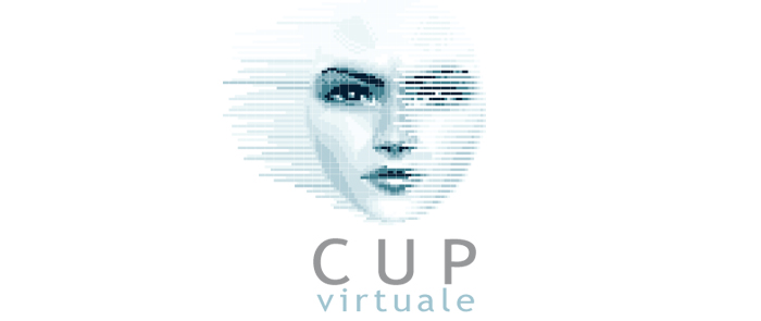 cup virtuale